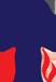Logo - Cross