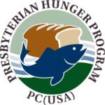 hunger-action-congregation