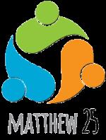 m25-color-logo-150w