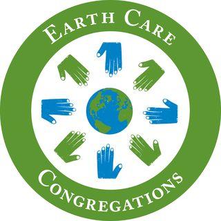 earthcarecongrlogo