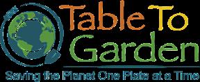 table-to-garden