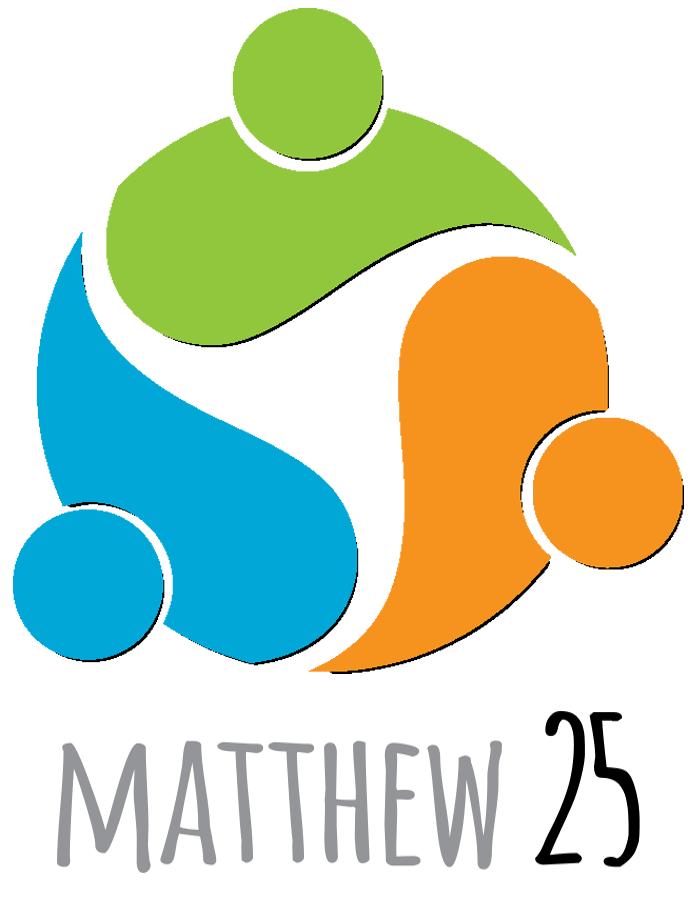 m25-color-logo