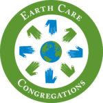 earth-care-congr-logo-large