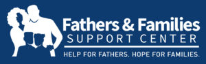 FATHERS AND FAMILIES SUPPORT LOGO