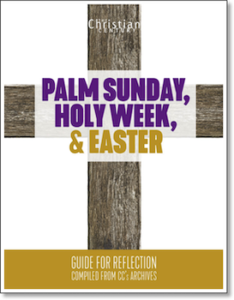 christian-century-guide-for-reflection