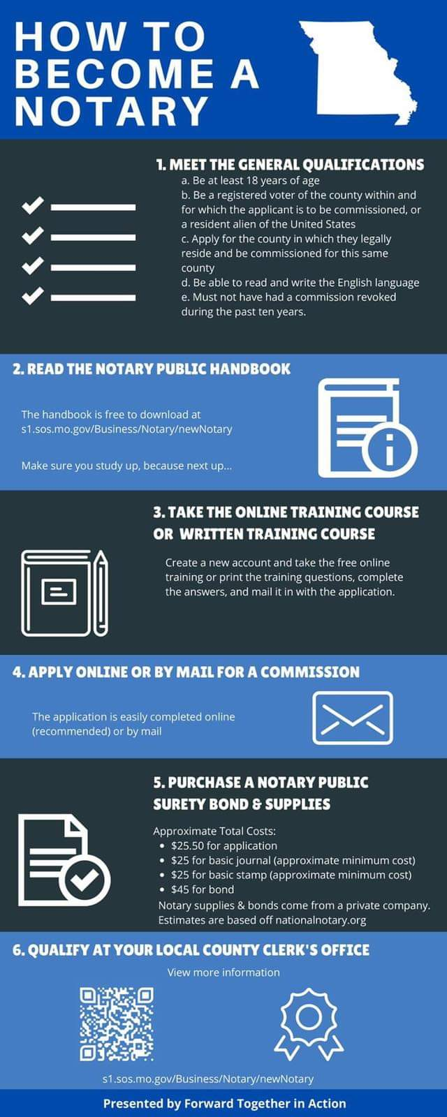 how-to-become-a-notary-
