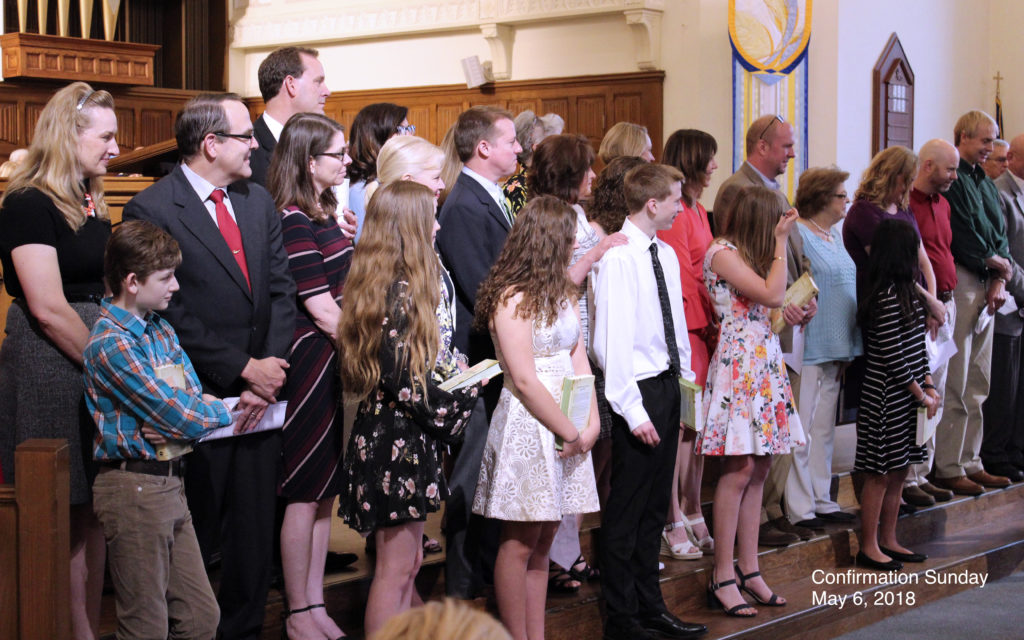 confirmation-img_0032